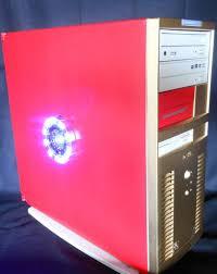 Pc Case Diy Iron Man Diy Pc Case Mod 5 Steps