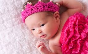 hair accessories online buy baby hair accessories in india baby couture india
