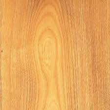 hackberry no hack wood for furniture casegoods woodworking