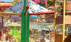Magic Rock Gardens Hotel Benidorm Magic Rock Gardens Hotel S Services Benidorm Official Website