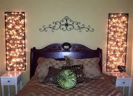 bedroom adorable diy platform bed frame making a bed frame