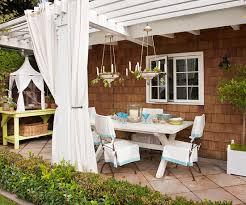 Backyard Designs On A Budget by Cheap Backyard Ideas Decorate Your Garden In Budget 5 Diy