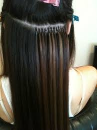 strand by strand hair extensions individual hair extensions hair extensions what do