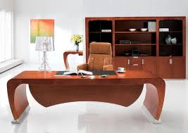 Modern Executive Desks Smart Ideas Executive Desk Set