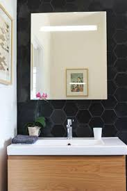 Backsplash Ideas For Bathrooms by 27 Best Modern Kitchen Backsplash Images On Pinterest Kitchen