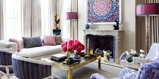 interior homes luxury design ideas and home decorating tips