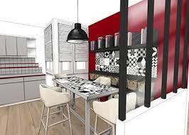 cuisine maison a vendre 23 best maison 5 images on interiors