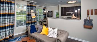 Home Design Center Cordova Tn Park U0027s Edge At Shelby Farms Luxury Apartments Cordova Tn