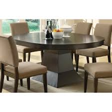 Dining Tables Oval Oval Kitchen Dining Tables Hayneedle