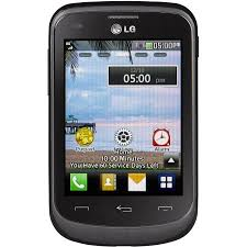 tracfone black friday amazon tracfone lg 306g prepaid cell phone with triple minutes walmart com