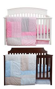 crib bedding for girls on sale best 25 crib bedding for boys ideas on pinterest boy nursery