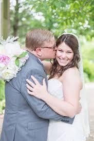 wedding dj columbus ohio and randy s wedding at the mansion in columbus ohio