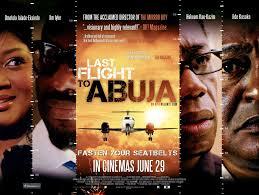 nigeria movie network omotola jalade ekeinde page 2 nigeria