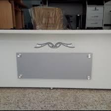 ouedkniss mobilier de bureau vente mobilier de bureau à alger baba hacene equipements de