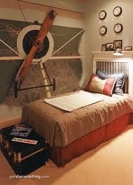 airplane bedroom decor airplane bedroom decor photos and video wylielauderhouse com