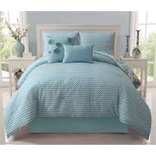 bedroom victoria classics ava 8 piece embroidered cal king