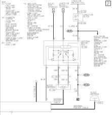 ufb1n01f25aan2wz29 wiring diagram diagram wiring diagrams for