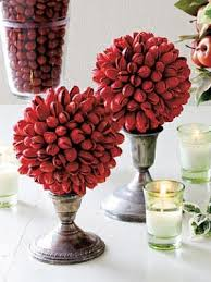 table decoration for christmas christmas table decoration ideas