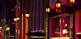 amsterdam red light district prices the red light district amsterdam redlight area map prices peep