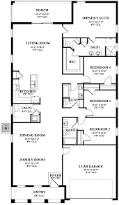 balance a house plan floor plans blueprints architectural