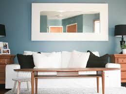 Teal Living Room Chair by Ikea Living Room Furniture Fionaandersenphotography Com