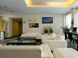 hotel mercure bergamo aeroporto stezzano italy booking com