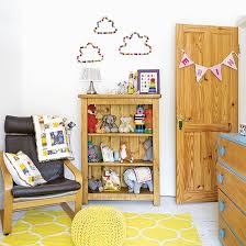Childrens And Kids Room Ideas Designs  Inspiration Ideal Home - Kids room interior design ideas