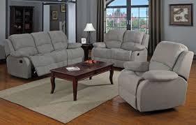Brilliant Living Room Sets Ideas Using Lazy Boy Sofa Recliners - Lazy boy living room furniture sets