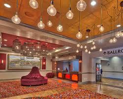 my fan club rewards isle of capri casino hotel boonville online casino portal