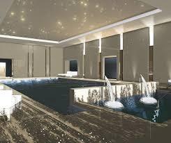 greenwich u0027s trading history inspires espa spa at london