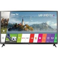 amazon black friday toshiba tv amazon com lg electronics 43uj6300 43 inch 4k ultra hd smart led