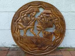 47 best haitian images on haitian handicraft