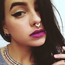 nose rings images images Nose rings jpg