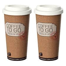 travel coffee mugs