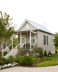 southern living 2016 idea house plans