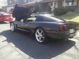 corvette z06 2000 harotlalte 2000 chevrolet corvettecoupe 2d specs photos