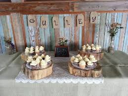 country bridal shower ideas country bridal shower bestpatogh