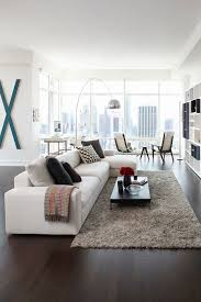 Modern Living Room Furniture Ideas 26 Best Modern Living Room Decorating Ideas And Designs For 2017