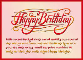40 best birthday wishes for far away friend u2013 beautiful birthday