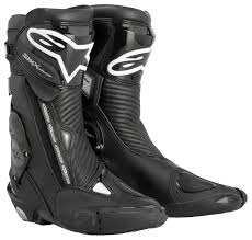 cheap racing boots alpinestars smx plus gore tex boots revzilla