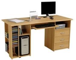 bureaux multimedia bureaux adulte bureau page n 11