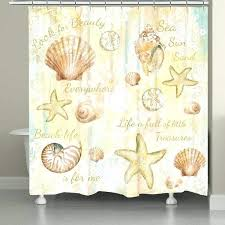sea life shower curtain hooks home golden free today