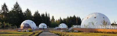 dome house for sale pacific domes inc geodesic domes on sale