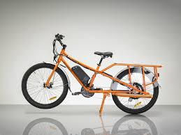 lamborghini bicycle the e bike that might replace your car men u0027s journal