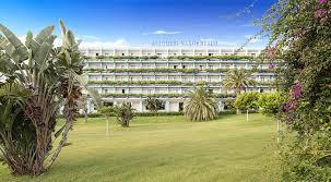 giardino naxos hotel atahotel naxos giardini naxos 2018 hotel prices expedia