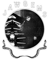 gems jaw gems heatweaver re release out oct 13 on alpha pup records