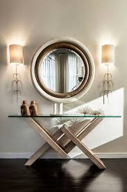 30 exciting modern table designs best 25 modern wood furniture ideas on modern wood