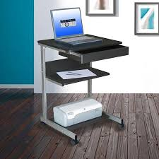 Laptop Desk Walmart Portable Laptop Desk Desks Walmart Small Laptop Desk Freedom To