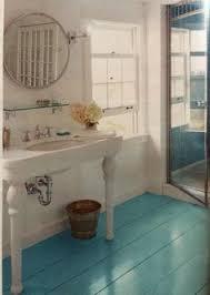 pantry door color