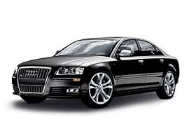 audi cars all models s models to be released servicing stop audi